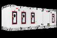 國祥空調-模塊組合式空調機組
