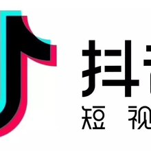 云南旅游适合在哪些平台推广,旅游在抖音小红书app推广效果怎样