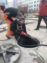 宽城专业从事污水净化安装图片