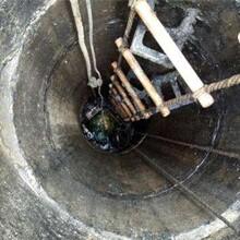 宽城专业污水净化图片