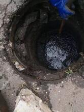 九台专业从事污水净化安装工程图片
