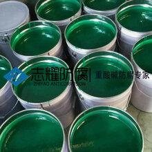 安徽乙烯基玻璃鱗片直銷廠家圖片
