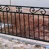 护栏围网护栏多少钱一米围网厂家