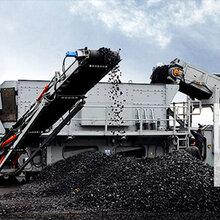 细碎生产当属湖北中美通达新型制砂机设备之最好品质