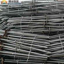 墊江縣國標絲桿系列M14絲桿輕鋼龍骨吊頂專用廠家直銷圖片