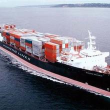 上海到英國專線歐美空運海運美森海派國際亞馬遜FBA