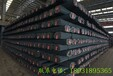 敬業鋼廠φ6mm-φ10mm規格線材市場行情