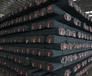 河北周邊市場φ12mm-φ40mm9/12m規格四級鋼價格