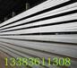敬業鋼廠全國現貨供應Q355B錳板