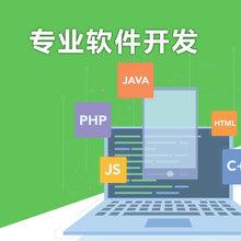 保定倬威达软件有限公司网站建设业务价格优美