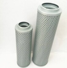 厂家供应DYSL-100液压油滤芯图片