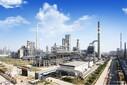 化工廠各類項目、拆除回收、壓力管道GA1GB1GB2、機電安裝等資質圖片