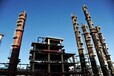 石油化工一級資質、壓力管道資質、機電總包一級資質、防腐保溫