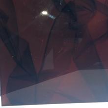 惠州专业生产云彩亚克力质量优良波纹亚克力图片