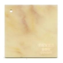 惠州现货云彩亚克力低价促销波纹亚克力质量优良