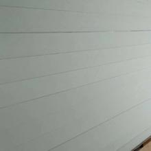 惠州专业生产云彩亚克力哪家好质量优良波纹亚克力图片