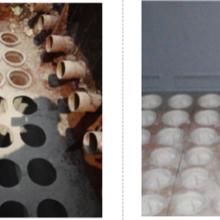 索雷CMI重防腐涂层如何解决发电厂电除尘器腐蚀问题?