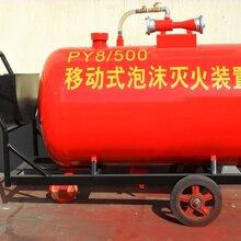 原装泰尔JBQ5.5/9.013马力手抬机动泵消防水泵带消防3C图片