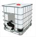 厂家直销造纸湿强剂适用于各种要求具有湿强度性能的纸张