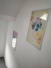 高档画册设计印刷宣传单海报名片画册设计宁波支点广告标识