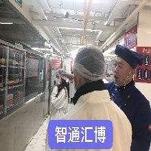 洛阳(北京)短期酒店管理培训认证