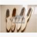 厂家直销木柄钢丝刷手把钢丝刷价格优惠