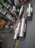 各种刮板机销轴220S06/01-2齿轨销