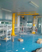 深圳旋转立柱式悬臂起重机生产厂家