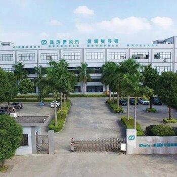 东莞市泽风净化设备有限公司