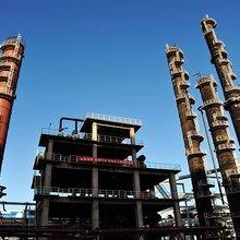 石油化工工程施工總承包一級資質合作圖片