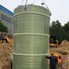 泵站一体化_预制泵站_污水提升一体化泵站-泽尼特机电