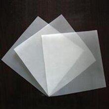 自贡HDPE土工膜行业领先