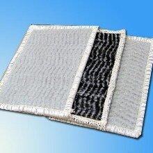 成都膨润土防水毯哪家专业
