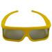 影院專用環幕款圓偏光3D眼鏡