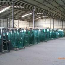 六盤水鋼化玻璃、六盤水鋼化玻璃廠、六盤水鋼化、六盤水夾膠玻璃圖片