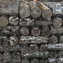 汕尾稀有金属专业回收