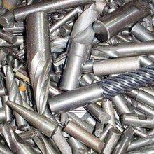 潮州稀有金属高价回收
