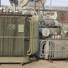 潮州工厂机器回收