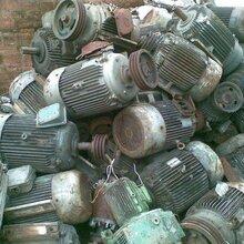 梅州专业回收工厂机器