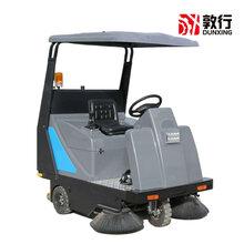淄博高品质洗地机、扫地机DX1400DP敦行清洗设备