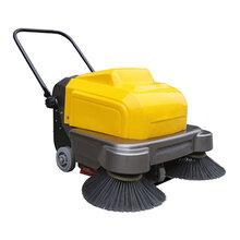 淄博潍坊山东洗地机、高品质品牌敦行清洗设备有限公司