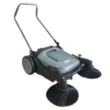 家庭式洗地机山东高品质扫地机敦行清洗设备