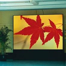 CTVHD75寸86寸98寸100寸交互式教學一體機圖片