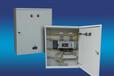 自贡制造箱式变压器供货商