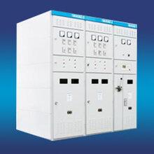全国箱式变压器供货商