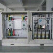 川缆配电柜