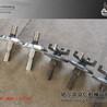 涡轮增压器摩擦焊机