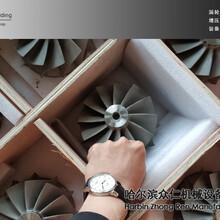 哈尔滨厂家直销涡轮增压器摩擦焊机、涡轮涡杆摩擦焊机图片