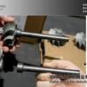 涡轮增压器摩擦焊