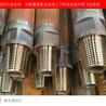石油钻杆摩擦焊机